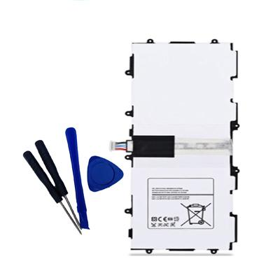 6800mAh Replacement T4500E Battery for Samsung Galaxy Tab 3 10.1 GT-P5200 GT-P5210 GT-P5220 GT-P5213