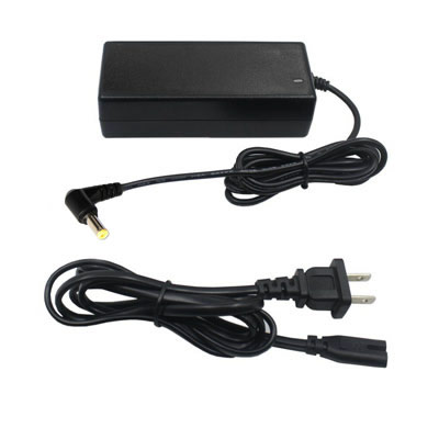 Replacement AC Adapter Charger for iRobot Roomba 400 405 410 415 416 418 4000 4100 4105