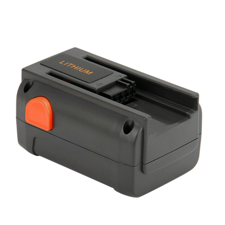 18V 3000mAh Replacement Battery for Gardena 8839-20 8878-20 4078500887809 AccuCut 400 Li 18-Li