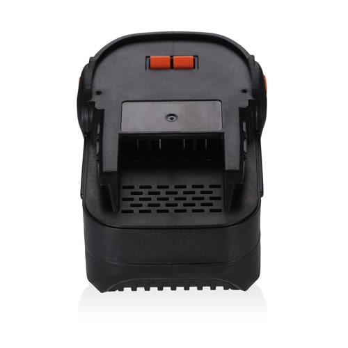 18V 4000mAh Replacement Power Tool Battery for Ridgid R840085 R840086 R840087