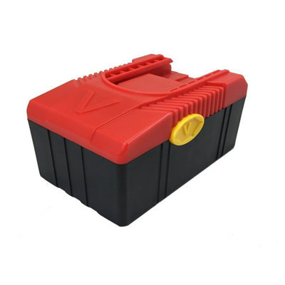 18V 3000mAh Replacement Power Tool Battery for Snap on CTB6187 CTB6185 CTB4187 CTB4185