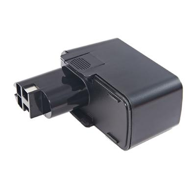 7.20V Replacement Power Tools Battery for Bosch 2 607 335 033 2 607 335 073 2 607 335 153