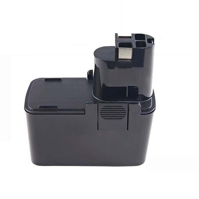 9.60V Replacement Power Tools Battery for Bosch 2 607 335 241 2 607 335 254