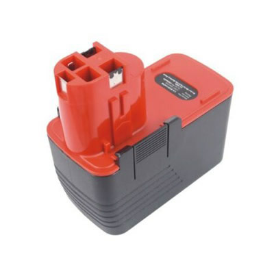 14.40V Replacement Power Tools Battery for Bosch BAT015 2 607 335 252 2610995883
