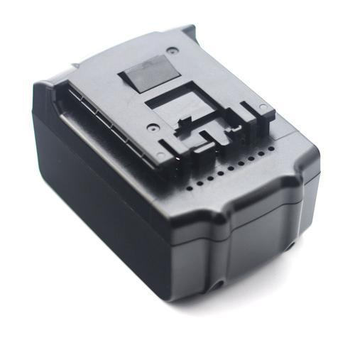 14.40V Replacement Power Tools Battery for Bosch 2 607 336 150 2 607 336 224