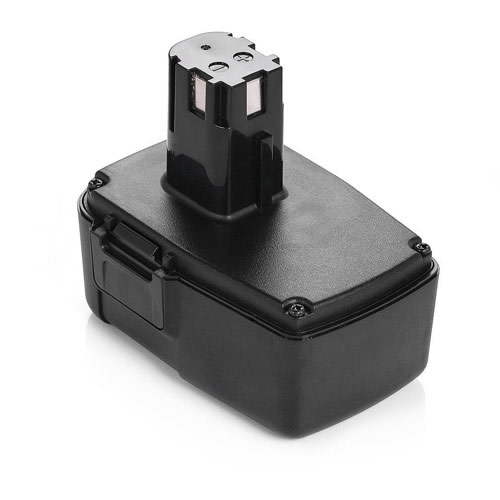 13.20V Replacement Power Tools Battery for Craftsman 11147 27493 315.22453 973.111470