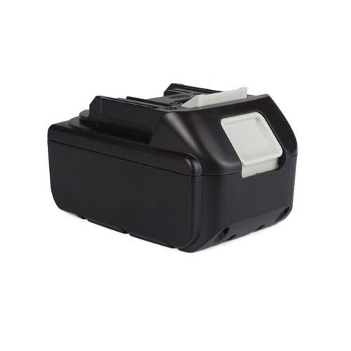 18V 5000mAh Replacement Power Tools Battery for Makita BL1830 BL1815 BL1835 BL1850