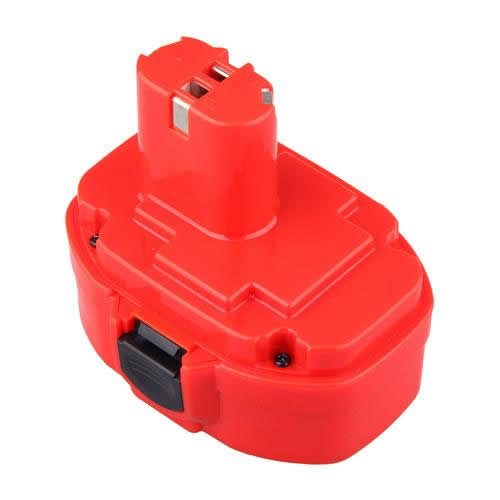 18.00V 2.0AH Replacement Power Tools Battery for Makita 192829-9 193061-8 193102-0