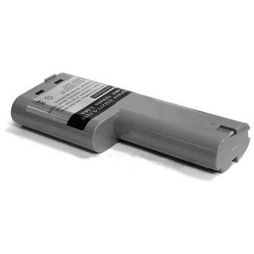 12.00V 3000mAh Replacement Power Tool Battery for Makita 1210 632277-5