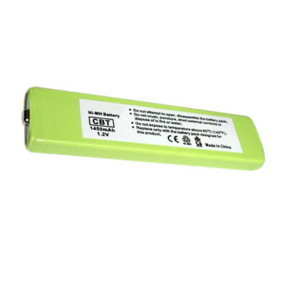1.2V 1200mAh Replacement Battery for Sony Nc-5wm Nc5wm D-777 D-E01 D-E888 D-E900