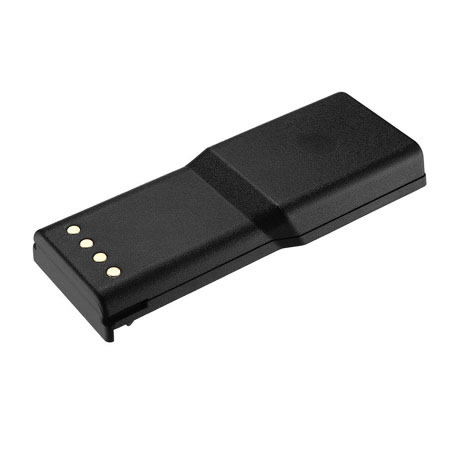 7.2V Ni-Cd Replacement Battery for Motorola HNN8148 HNN8148A HNN8148B Radius P110