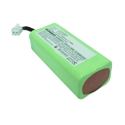 14.4V 800mAh Replacement Battery for Philips NR49AA800P FC8800 FC8802