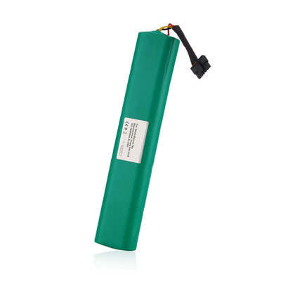 12V 3000mAh Replacement Ni-MH Battery for Neato NX2000SCx10 Botvac D75 D80 Botvac D85