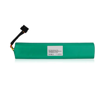 12V 4500mAh Replacement Ni-MH Battery for Neato 945-0129 Botvac 70e 75 Botvac 80