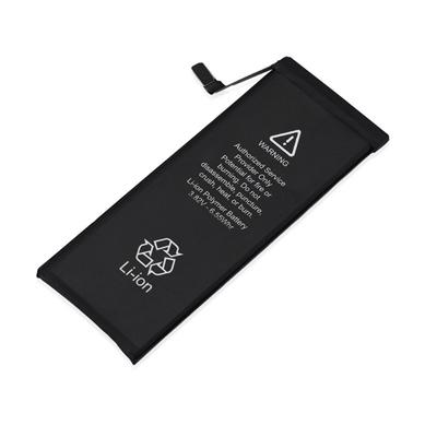 "3.82V 2750mAh Replacement Li-ion Battery for Apple iPhone 6S Plus 5.5"" 616-00042 616-00045"