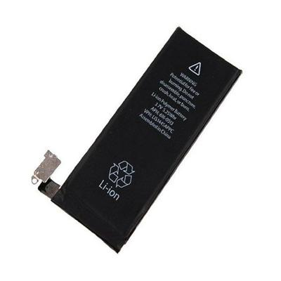3.7V 1420mAh Replacement Li-ion Battery for Apple iPhone 4 4G CDMA AT&T Sprint Verizon TMOBIE