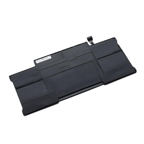 50Wh Replacement Laptop Battery for Apple 020-7379-A 020-8143-A MacBookAir5 A1466